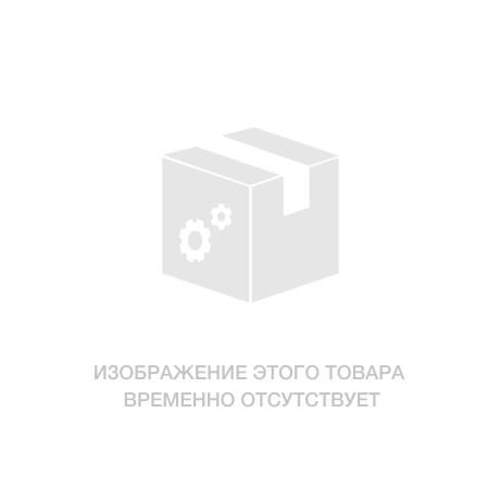 Омивач скла зимовий -80 (концентрат),
