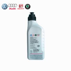 VAG Gear Oil (G 052 145 S2)