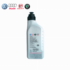 VAG Gear Oil (G 052 145 S2)