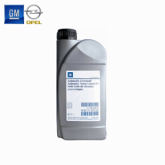 GM Transmission oil DEXRON 6