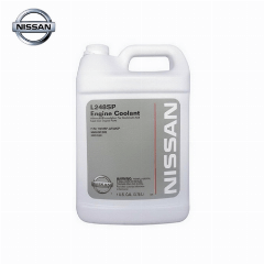 Nissan Engine Coolant L248SP (США)