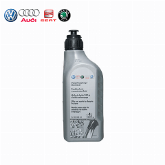 VAG DSG Double-Clutch Transmission Fluid (G 052 529 A2)