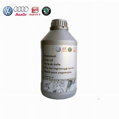 VAG Transmission Oil (G 060 726 A2)