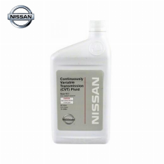 Nissan CVT Fluid NS-2