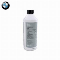 BMW Antifreeze